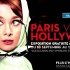 Paris – vu par Hollywood