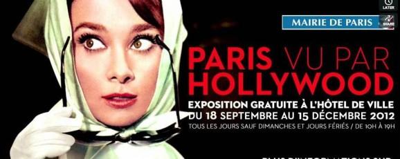 Paris – vu par Hollywood