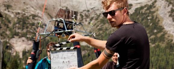 Südtirol – eine etwas andere Filmförderung