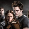 TV-Tip zu Ostern – Twilight