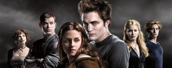 TV-Tip zu Ostern – Twilight