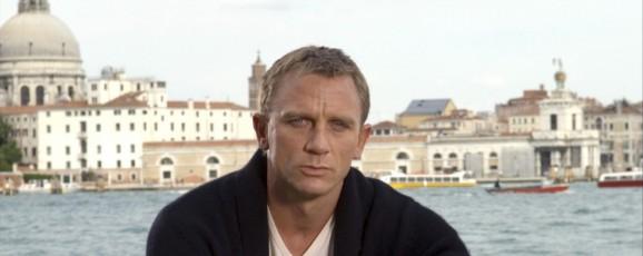 James Bond Around the World – Teil 1