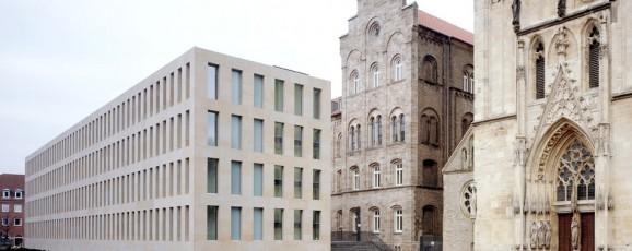 Schauplatz Tatort