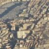 Marseille – Eine Metropole im filmischen Blick