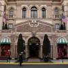 spiegelonline über Hotels