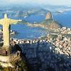 Sportzeit – Brasilien und Frankreich