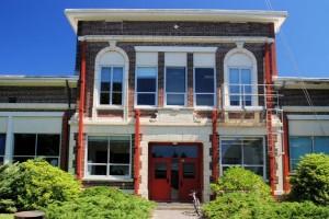 Forks High School - Forkswa